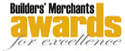 Builders Merchants Awards Logo (no year)