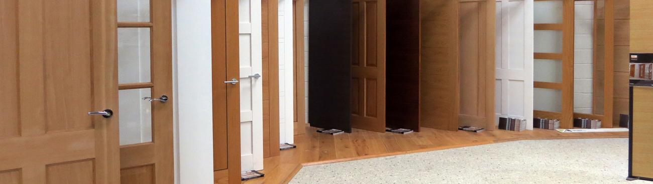 Doors Banner v2 & Coomers   Door Suppliers UK   External u0026 Internal Doors