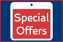 Special Offers Generic Image