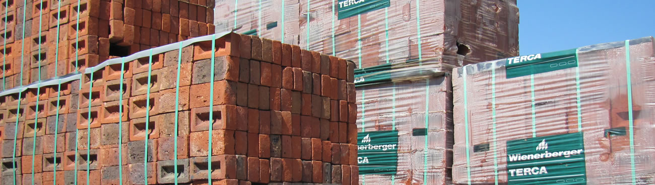 bricks-blocks