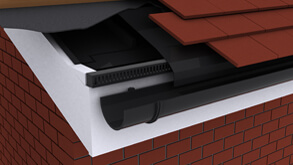 Roofing & Ventilation