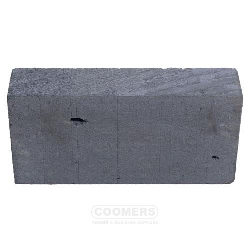 Building Materials | Coomers | Bricks & Blocks