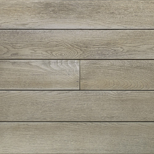 millboard enhanced grain composite decking smoked oak 32x176mm 3.6mtr