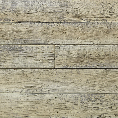 millboard weathered oak composite decking driftwood 32x200 3.6mtr