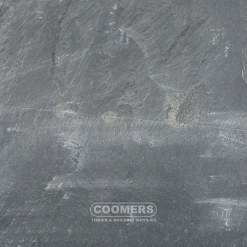 Pavestone Slate Midnight Slate Delivered To You Coomers